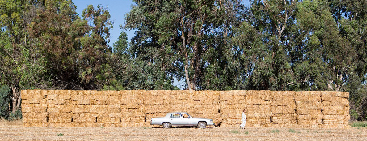 cadillac_and_hay_1555x600