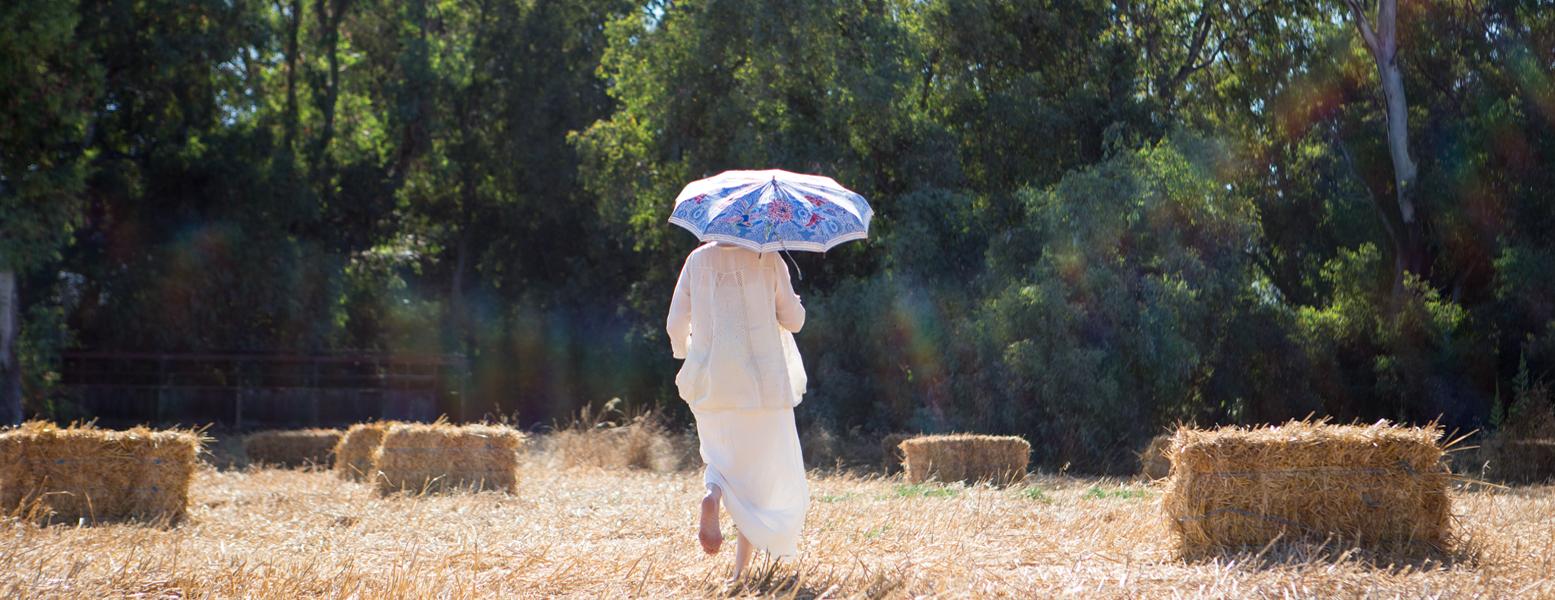 umbrella_hay_1555x600